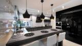 דגם דוד ומטבחים קלאסיים איכותיים ב-kitchenpt.com