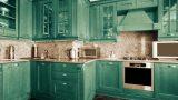 מטבחים מעץ מכירת אביזרים למטבחים שמומחים בתחומם עם יכולות טכניות גבוהות באספקה ושירות שיודעים לתקן בעיות בשטח באופן מהיר תוך כדי הפעלת המקרר והתנור ללקוח במטבח שלו