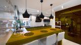 מטבחים מודרניים איכותיים ב-kitchenpt