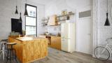 עיצוב-מטבחים-מודרניים