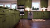 מטבחים מעץ חברות לעיצוב וייצור מטבחים כפריים מבינים עם רצון לתת שירות טוב ומקצועי שיודעים לספק פתרונות מגוונים לכל בית תוך כדי הפעלת המקרר והתנור ללקוח במטבח שלו