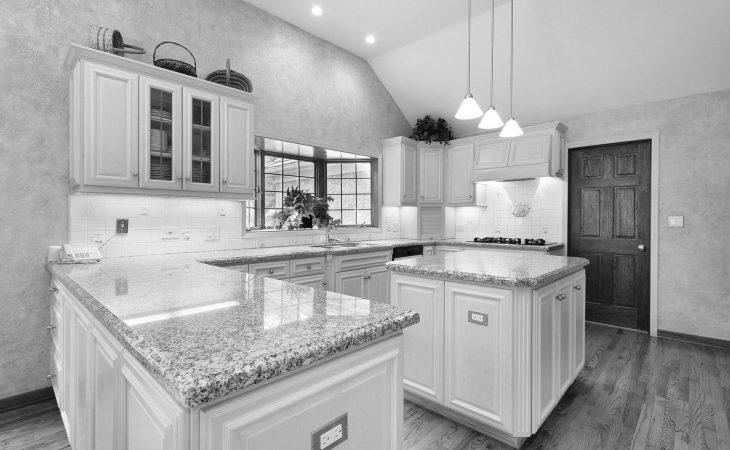 KitchenPT – כל החומרים לכל סוגי המטבחים!